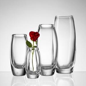 レイミューラ クラシック フラワーベース Reijmyre Classic Flower Vase
