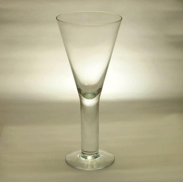 レイミューラ ベーシック ワインガラス Reijmyre Basic Wine Glass