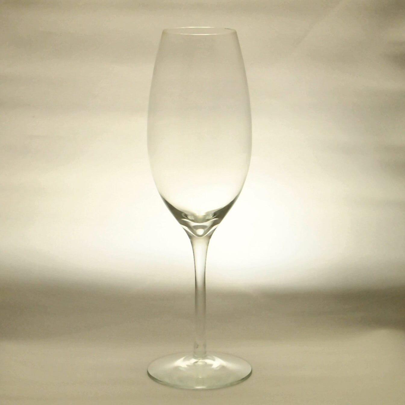 レイミューラー ジューリン シャンパングラス REIJMYRE Juhlin Champagne Glass