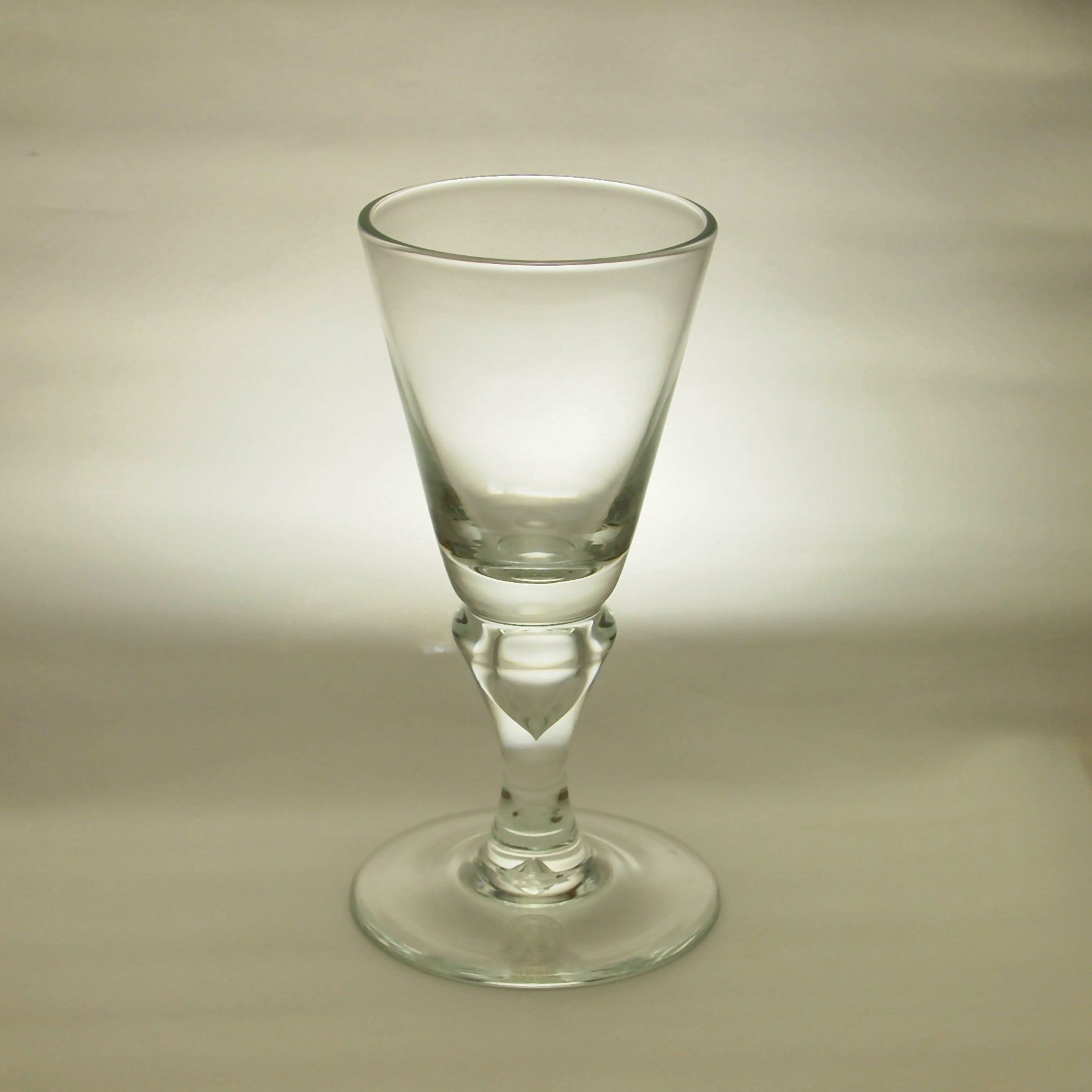 レイミューラ スロテット ワインガラス Reijmyre Slottet Wine Glass
