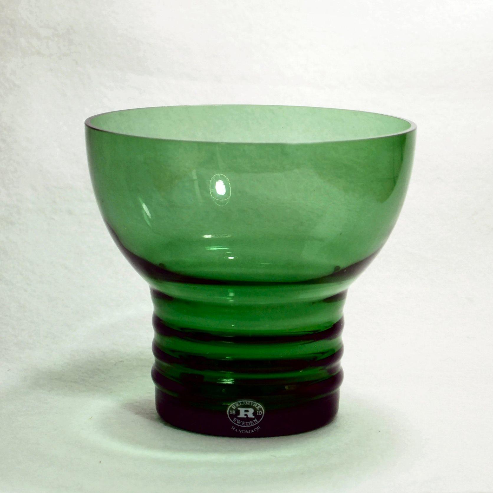 レイミューラ ネイチャー フラワーベース Reijmyre Nature Flower Vase