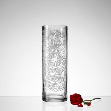 レイミューラ アリックス フラワーベース Reijmyre Alix Flower Vase
