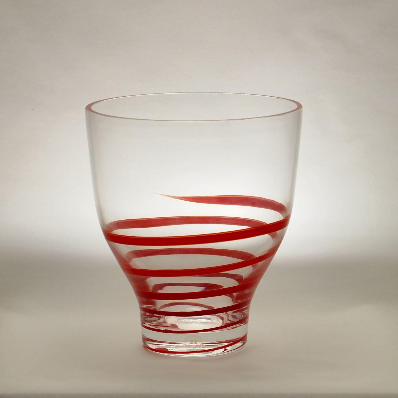 レイミューラ サマー フラワーベース Reijmyre Summer Flower Vase