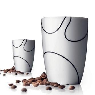 メニュー サーモマグカップ