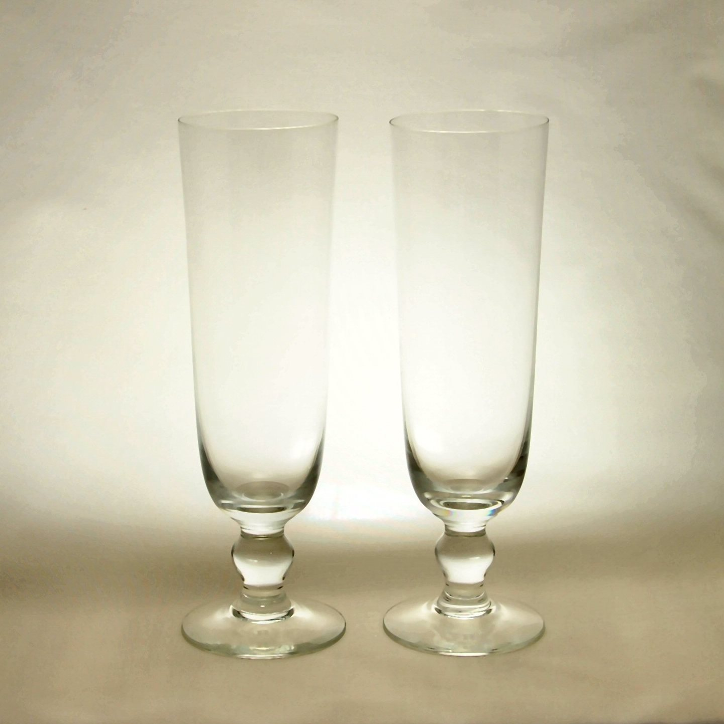 レイミューラー ビールグラス ペア REIJMYRE Bryggar Glas Pair
