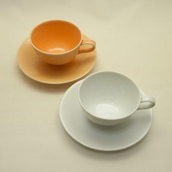 深山 ココロ コーヒーカップ ペア