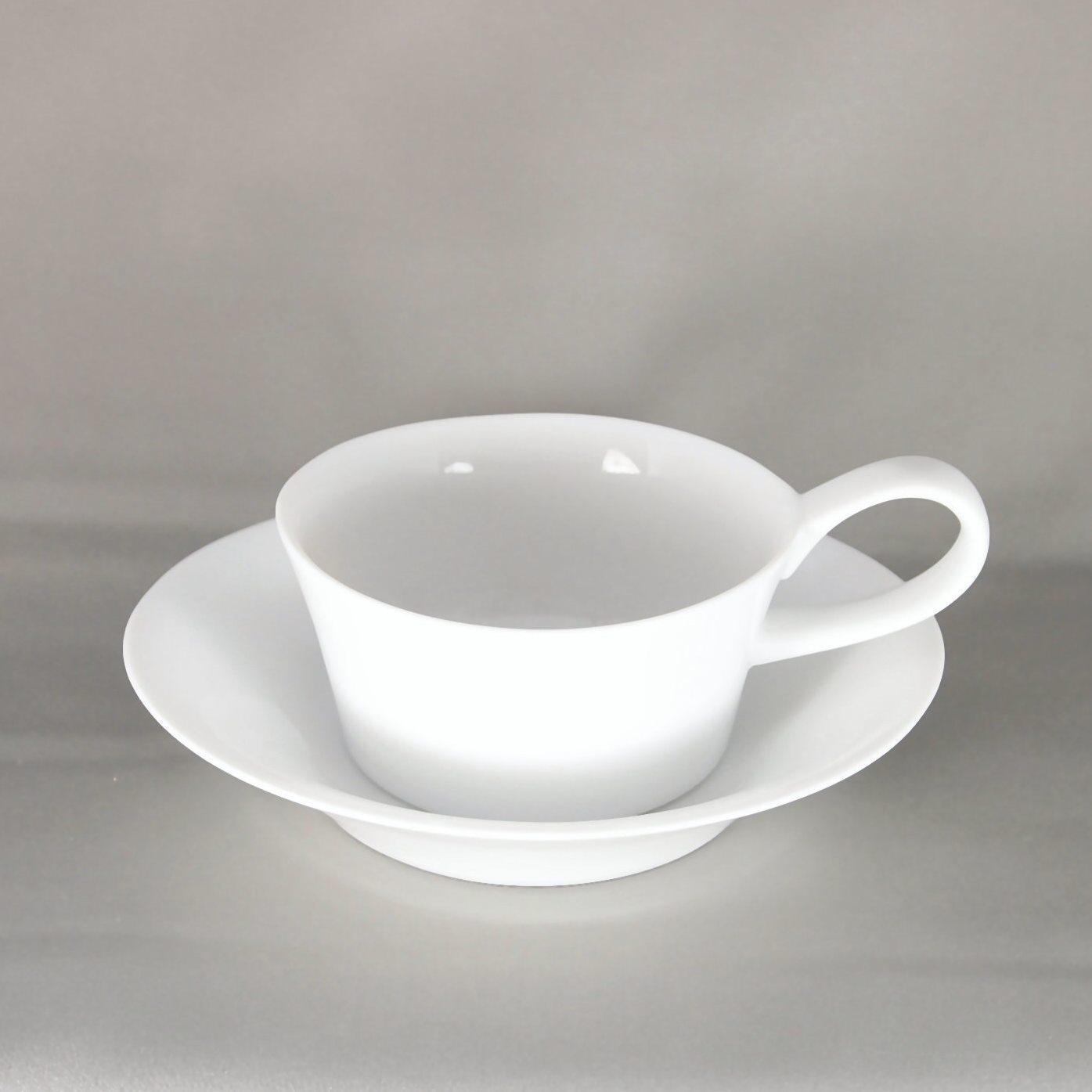 深山 ペリート コーヒーカップ