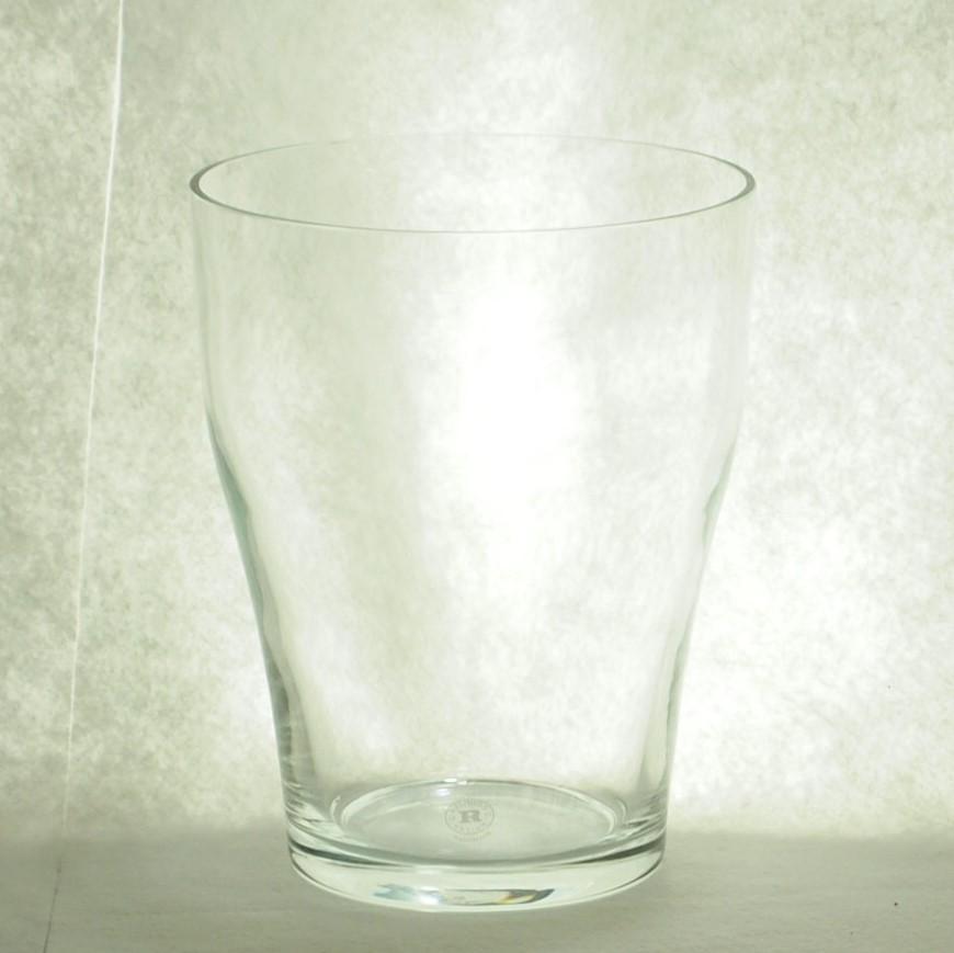 レイミューラ ルイーズ クリア フラワーベース Reijmyre Louise Clear Flower Vase