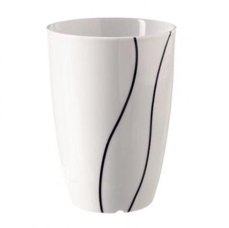 メニュー サーモマグカップ ラージ menu Thermo Mug Cup large